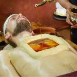 Urovasti Ayurvedic Massage Treatment