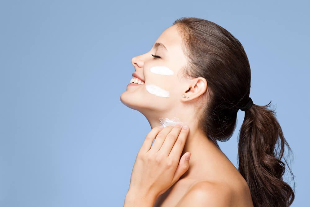 ayurvedic treatment for skin disease