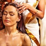 best ayurvedic treatment for hair loss